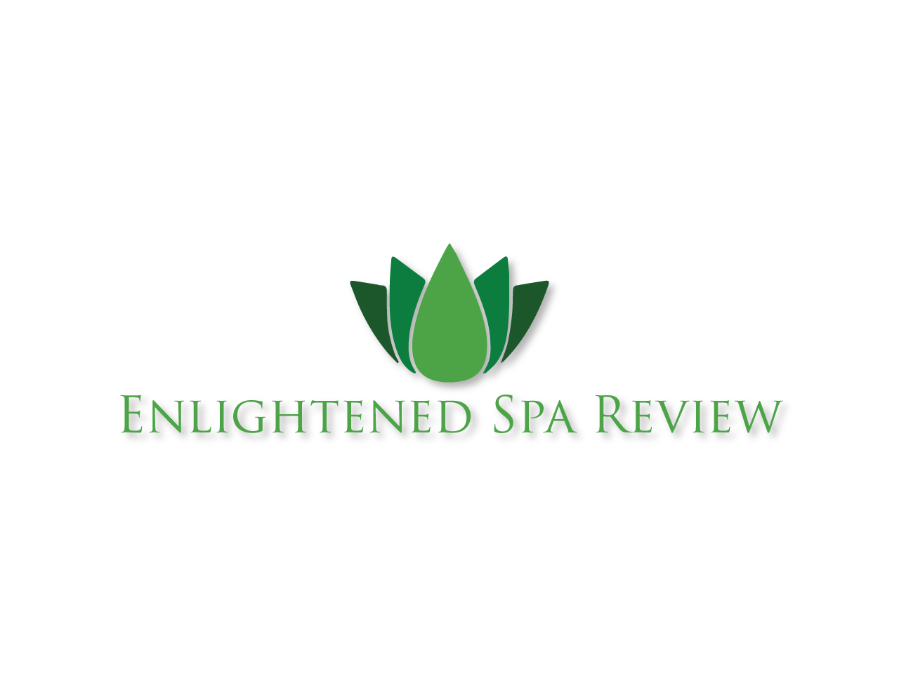 Enlightened Spa Review